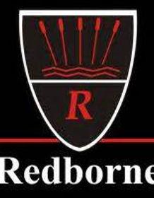 redborne school.jpg