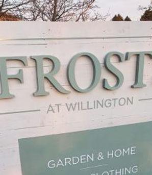 frosts.jpg