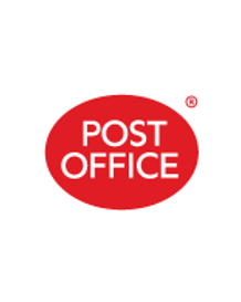 logo-post-office.png