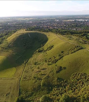 dunstable downs.jpg