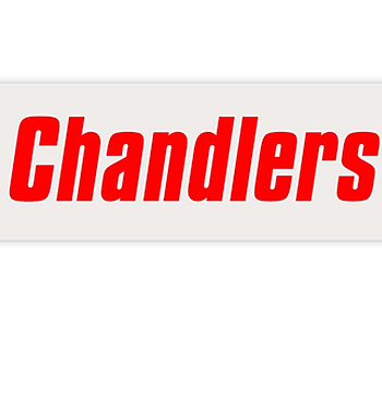 chandlers.png