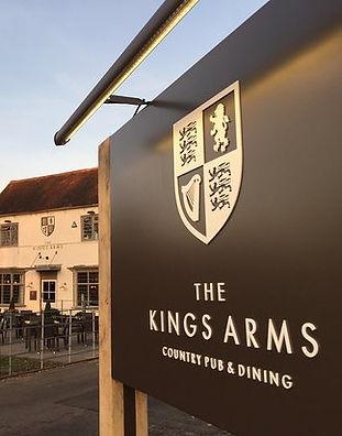 the-kings-arms.jpg