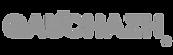 logo gaucha zh.png