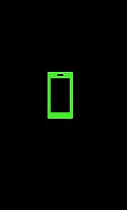 telefone celular mundo.png