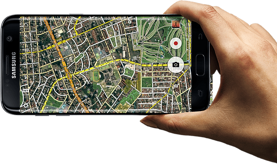 mao celular mapa.png