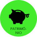 patrimonio peq.png
