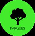 parques peq.png