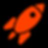 rocket jpg.png