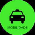 mobilidade peq.png