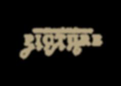 Logo PNG#1.png