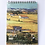 Thumbnail: Sketchbook - Obras Van Gogh