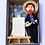 Thumbnail: KIT - Boneco Van Gogh