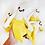 Thumbnail: Pelúcia Bananinha