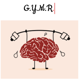 GYMR.png