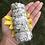 Thumbnail: White Sage Bundle