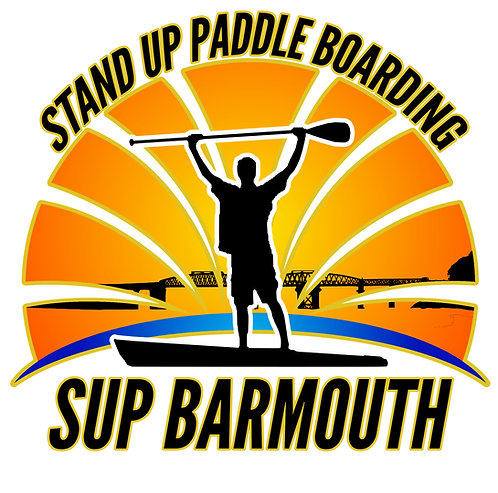 1 Hour SUP Taster session