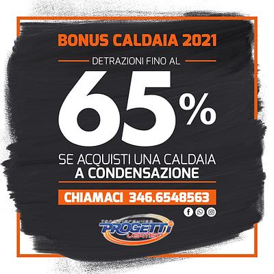 bonus_caldaia_2021.png