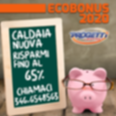ecobonus2020.png