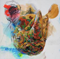rhino19