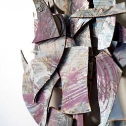 wood-00703