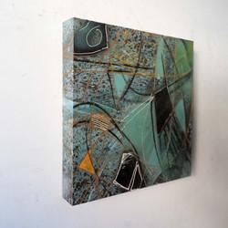 wood-00672