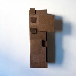 wood-00694