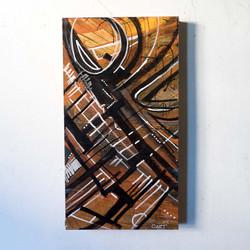 wood-00670