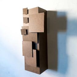 wood-00693
