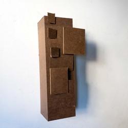 wood-00692