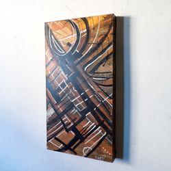 wood-00668