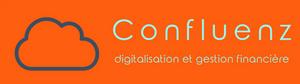 digitalisation et gestion financière