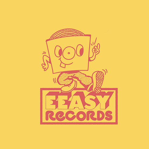 EeasyE Logo Happy Colour copy.png