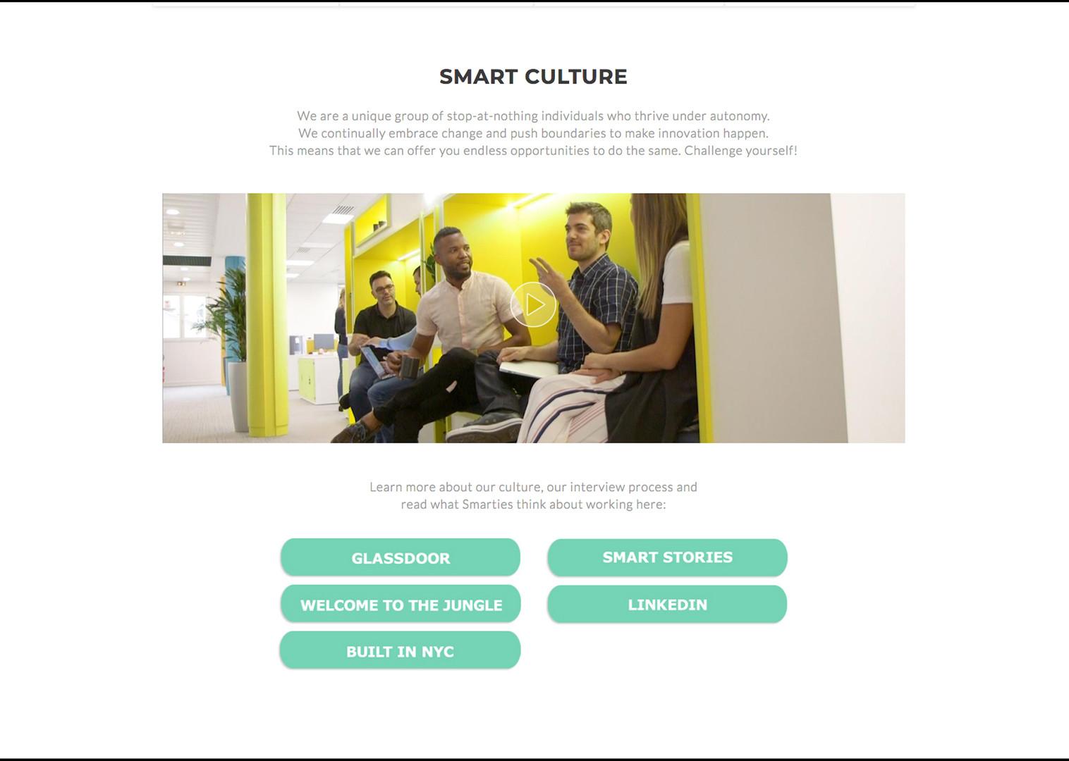SmartCareers-Page2.jpg