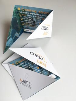 Flyer Criteo -1