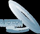 S.R.TECH logo