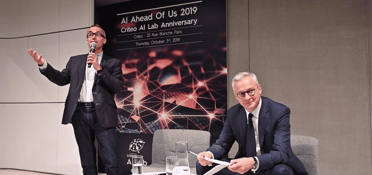 AI-lab-anniversary-1-min