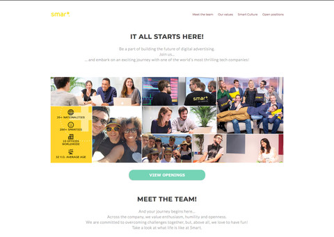 SmartCareers-Page1.jpg