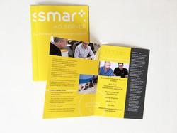 Leaflet Smart Adserver