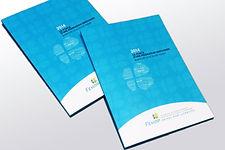 Brochure FEHAP