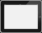 ipad-horizontal.png