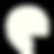 logo_earround2_nobg_whitefont.png