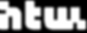 Logo_HTW_Berlin.svg.png