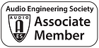 AES_Associate_Member-White.png
