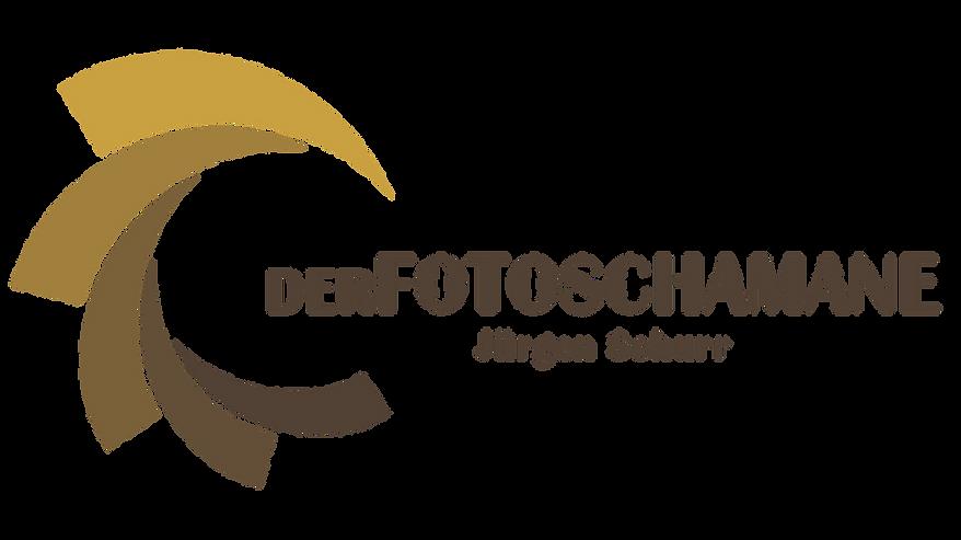 Fotoschamane_Vektor.tif