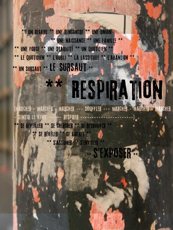 respiration-qq-mots.jpg