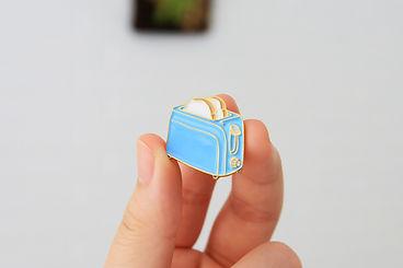 烤麵包機 (2).jpg