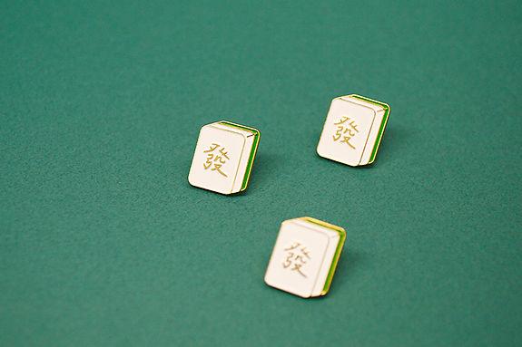 Mahjong麻將_ (3).jpg