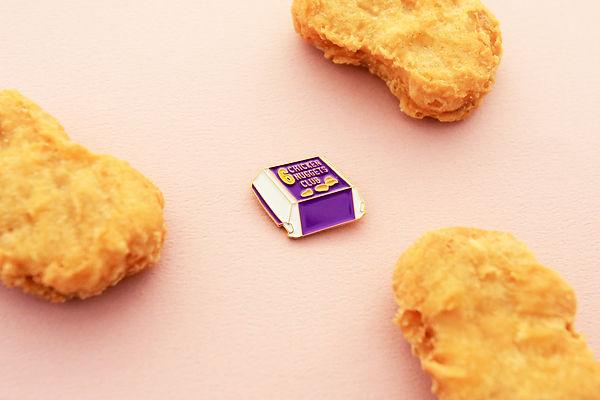 Chicken_Nugget_Club_1