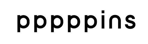 pppppins_LOGO-01.jpg
