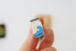 VitaminSea_04.jpg